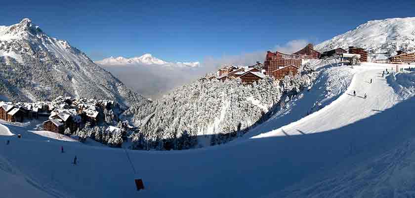 france_paradiski-ski_les-arcs_slopes.jpg